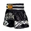Шорты для тайского бокса Top King TKTBS-094