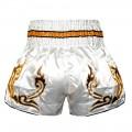 Шорты для тайского бокса Top King TKTBS-051