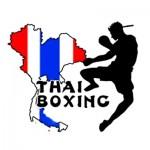 Thaiboxing Бренд