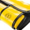 Боксерские Перчатки Fairtex BGV14 Yellow