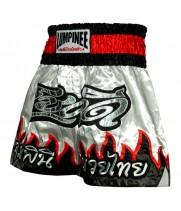 Шорты для тайского бокса Lumpinee Mult