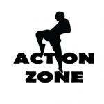 Action Zone тайский бренд по продаже экипировки для муай тай