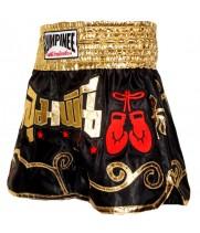 Шорты для тайского бокса Lumpinee LUM-300