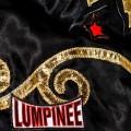 Шорты Lumpinee LUM-300