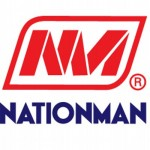 Nationman (Thailand) Co., Ltd.