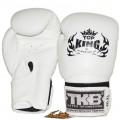 Боксерские Перчатки Top King TKBGSV Белые