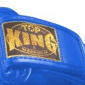 Щитки на голень для Top King Pro TKSGP Blue