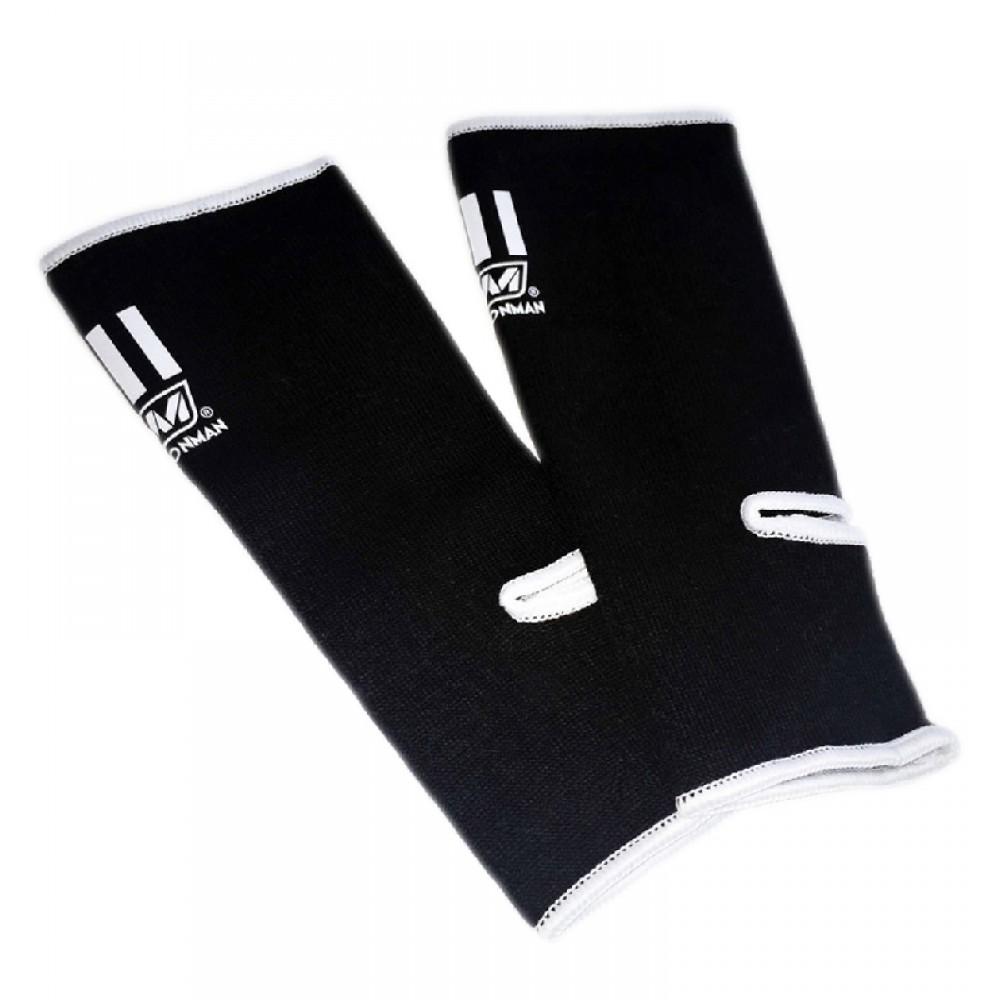 Носки для тайского бокса купить голеностоп