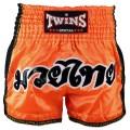 Шорты Twins  купить TWS-916