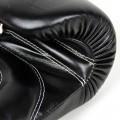 Боксерские Перчатки FairtexBGV14 Black