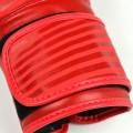 Боксерские Перчатки Fairtex BGV14 Minimalism Art 1960