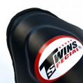 Кикбоксинг защита Twins Special  SGL10 Черные
