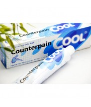Мазь Counterpain Cool (Контерпейн)